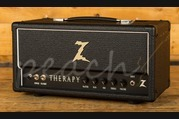 DR Z Therapy Head