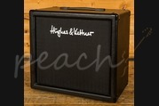 Hughes and Kettner Tubemeister 1x12 Cabinet