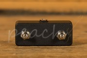 2 Button footswitch for use with HX Stomp