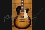 Gibson Les Paul Tribute - Satin Tobacco Burst