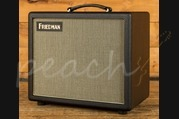 "Friedman JJ Junior 1x12"" Combo - Jerry Cantrell Signature"