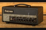 Friedman JJ Junior Head - Jerry Cantrell Signature