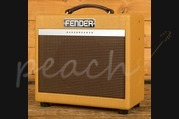Fender Bassbreaker 007 Limited Edition Tweed