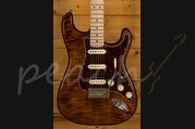 Fender Rarities Flame Top Stratocaster Limited Edition