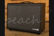 Line 6 Powercab 1x12