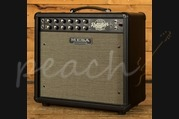 Mesa Boogie Recto-Verb Twenty-Five 1x12 Combo