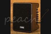 Laney A-FRESCO Acoustic Combo