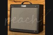 Fender Blues Junior III Used