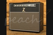 DR Z Maz 18 Junior Lite 1x12 Combo Black Mk II Version