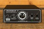 Tone King Ironman II 100w Attenuator