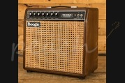 "Mesa Boogie Mark I ""Son of Boogie"" Combo Hardwood Used"