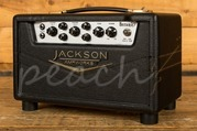 Jackson Ampworks Britain 30 Head Black