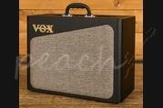 """VOX AV15 Analog 8"""" speaker 15W Amp"""