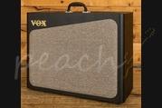 """VOX AV60 Analog 12"""" speaker 60W Amp"""