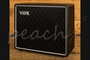 "Vox BC112 Black 1x12"" Extension Cabinet"