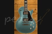 Gibson Les Paul Modern - Faded Pelham Blue Top