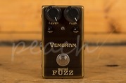 Vemuram Myriad Fuzz - Josh Smith Signature Silicon and Germanium Fuzz
