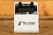 Two Notes Torpedo C.A.B M