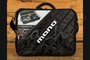 Mono M80 Pedalboard Case Club - Black