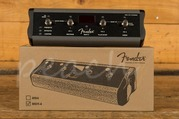 Fender MGT-4 Footswitch for Mustang GT Amps