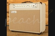 "Mesa Boogie California Tweed - 40 watt 1x12"" Combo"