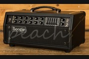 Mesa Boogie Mark Five:35 Short Head
