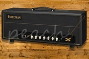 Friedman Phil X Signature 100 Watt Head