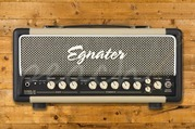 Egnater Rebel 30 Mark II Head