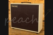 Friedman Buxom Betty 1x12 Combo