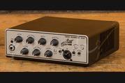 Aguilar Tone Hammer 350 Bass Amplifier Head