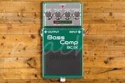 Boss BC-1X Bass Compressor