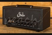 Suhr Badger