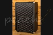 Two-Rock 2x12 Cabinet - Custom Edition
