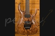 Ibanez 2019 RGA60AL-ABL Antique Brown Stained