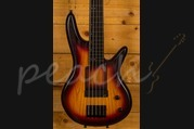 Ibanez 2019 GWB20TH-TQF Tequila Sunrise Flat