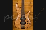 Ibanez 2019 SR2400-FNL Florid Natural Low Gloss