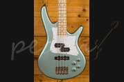 Ibanez 2019 SRMD200-SPN Sea Foam Pearl Green