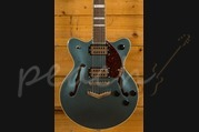 Gretsch Streamliner G2655 Gunmetal