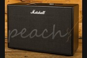 "Marshall Code 100 Watt 2x12"" Combo Amplifier"