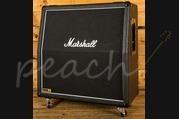 """Marshall 1960A 4x12"""" Cab"""