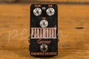 Emerson - Paramount limited edition USED