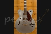 Gretsch Streamliner G2622 Phantom Metallic