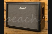 Marshall ORI212 Origin 2x12 Cab