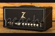 DR Z Maz 38 Senior NR MKII Head
