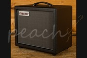 Friedman Mini Dirty Shirley Ported 1x12 Cab