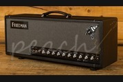 Friedman Steve Stevens SS-100 Head