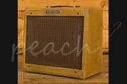 Fender Custom Shop 57 Champ G10 Relic