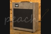 Morgan PR12 1x12 Combo Used
