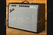 Fender 68 Deluxe Reverb FSR - Pine Cabinet with Neo Speaker
