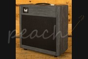 "Morgan AC20 1x12"" Combo Twilight"